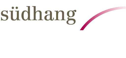 Klinik Südhang